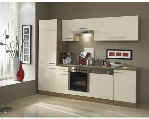 Webwinkel kitchenetteonline - Keuken voor klein gebied ...